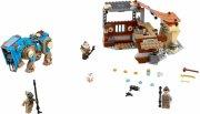 lego star wars - encounter on jakku - 75148 - Lego