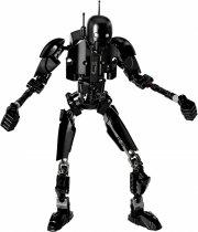 lego star wars - k-2so (75120) - Lego