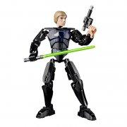 lego star wars luke skywalker figur - lego 75110 - Lego