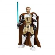 lego star wars obi-wan kenobi figur - lego 75109 - Lego