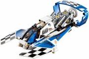 lego technic - hydroplane racer - 42045 - Lego