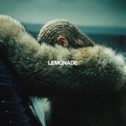 beyonce - lemonade  - Cd+Dvd