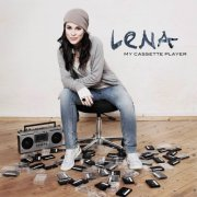 lena - my cassette player - cd