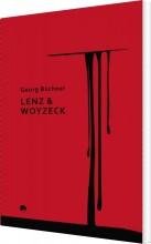 lenz & woyzeck - bog
