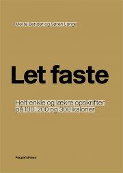 let faste - bog