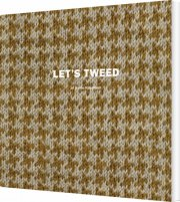 let's tweed - bog