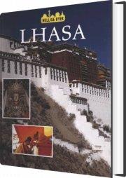 lhasa - bog