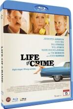 life of crime - Blu-Ray