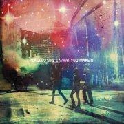 placebo - life's what you make it - Vinyl / LP