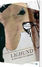 lighund - bog