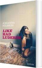like had luderen - bog
