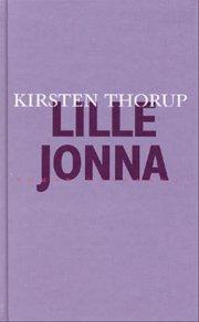 lille jonna - bog