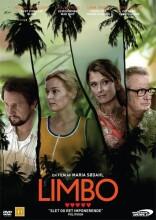 limbo - DVD