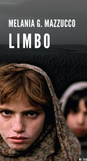 limbo - bog