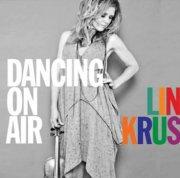 line kruse - dancing on air - cd