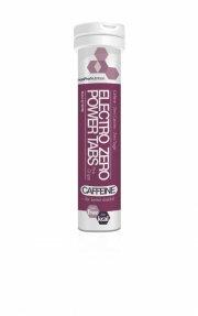 elektrolytter linuspro - grape - Kosttilskud