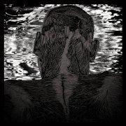 asher levitas - lit harness - cd