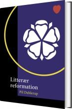 litterær reformation - bog