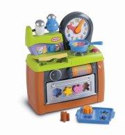 little tikes - babys første kunde - Rolleleg