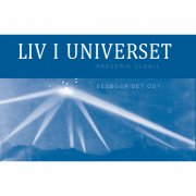 liv i universet - bog