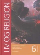 liv og religion 6 - bog