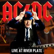 ac/dc - live at river plate - Vinyl / LP