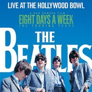 the beatles - live at the hollywood bowl - Vinyl / LP