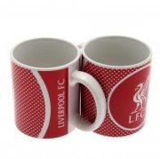 liverpool merchandise - krus - Merchandise