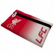 liverpool penalhus / pencil case - Merchandise