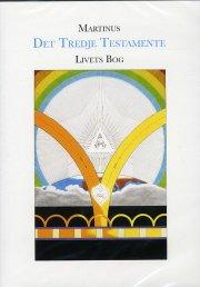livets bog, bind 1 - Lydbog