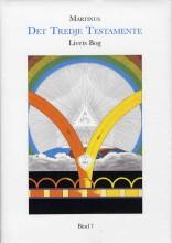 livets bog, bind 7 - bog