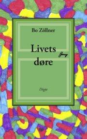 livets døre - bog