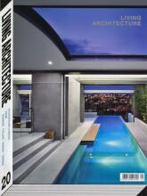 living architecture scandinavian design no. 20 - bog