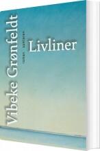 livliner - bog