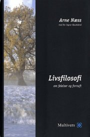 livsfilosofi - bog