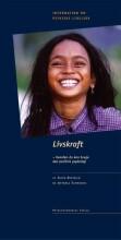 livskraft - bog