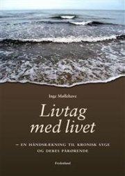livtag med livet - bog