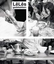 lêlês gadekøkken - bog