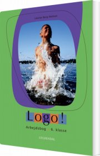 logo! 6. kl - bog