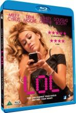 lol - Blu-Ray
