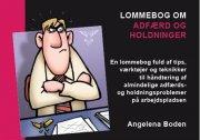lommebog om adfærd og holdninger - bog