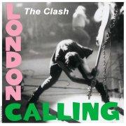 the clash - london calling - Vinyl / LP