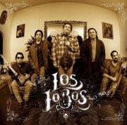 los lobos - wolf tracks-best of - cd