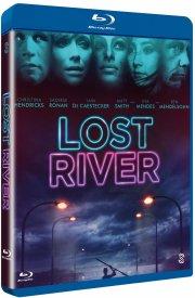 lost river - Blu-Ray