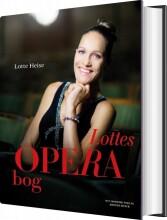 lottes operabog - bog