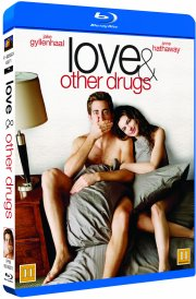 love and other drugs - Blu-Ray