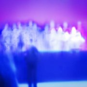 tim hecker - love streams - cd