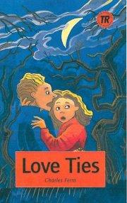 love ties, tr 3 - bog