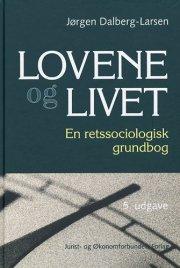 lovene og livet 5. udg - bog