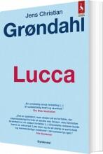lucca - bog
